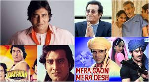 some of the best top 10 movies of vinod khanna in bollywood