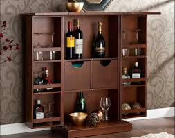 Dry Bar Furniture Ideas by Bar Wondrous Dry Bar Ideas 138 Dry Bar Ideas For Small Spaces An