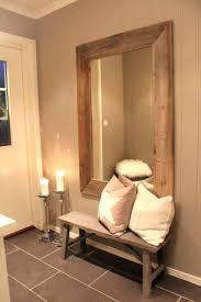 diy wood wallsnarrow hallway benches small shoe storage bench