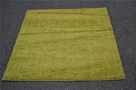 Rugs Under 50 Grey Area Rug 5 7 Doherty House Best Choices 5 7 Area Rugs