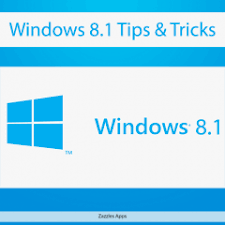 windows 8 1 apk for android windows 8 1 tips tricks 1 1 apk for android aptoide
