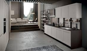 white kitchen decorating ideas photos kitchen decorating black and white kitchen kitchen with black