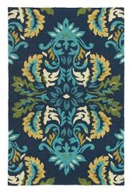Home Decorators Com Reviews Or In Cream Paradise Area Rug Wool Rugs Area Rugs Rugs