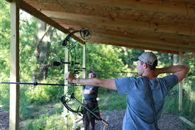 archery field u0026 sports