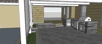 design trends sublime garden design landscape design