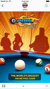 Best Pool Table For The Money by 8 Ball Pool On The App Store