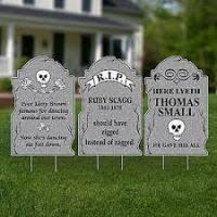 gravestone sayings tombstone quotes divascuisine