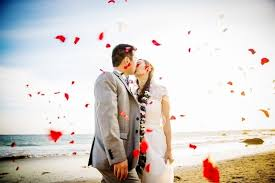 Wedding Planners In Los Angeles Los Angeles Beach Weddings Planning Sherman Oaks Ca Weddingwire