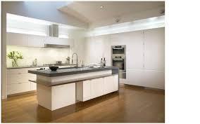 smarter kitchens design gallery kitchen designs melbourne house