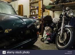 kawasaki classic motorcycle stock photos u0026 kawasaki classic