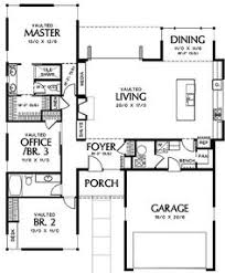 Floor Plan Modern House Small House Floor Plans 2 Bedrooms Bedroom Floor Plan Download
