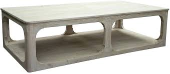 How To Make Reclaimed Wood Coffee Table Restored Wood Coffee Table Fieldofscreams