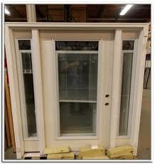 Wide Exterior Door 48 Exterior Door 8 48 Inch Wide Exterior Doors Part 41