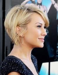 nouvelle coupe de cheveux les 25 meilleures idées de la catégorie coupes de cheveux sur