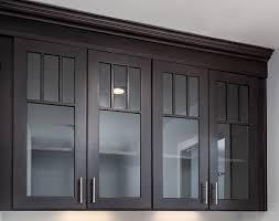 shaker style door cabinets elegant mullion glass door cabinets in traditional or shaker style