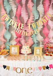 1st birthday themes for 93 best birthday images on