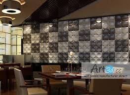 wall decoration restaurant home designing inspiration epic