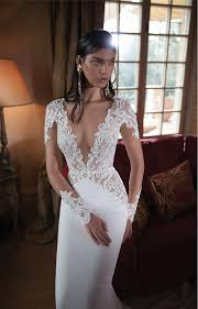 bridal dresses with sleeves beautiful wedding dresses with sleeves