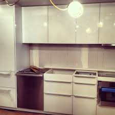 why do kitchen cabinets cost so much chalk paint kitchen cabinets update the diy home design inspirations