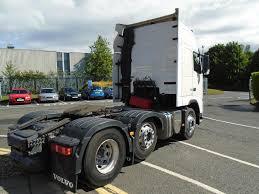 volvo truck 500 volvo fh13 6x2 500 tractor volvo used truck centres economy