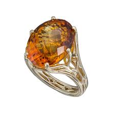 november birthstone topaz or citrine november u0027s birthstone topaz and the other topaz citrine