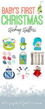 the 25 best best stocking stuffers ideas on pinterest cheap