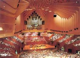 opera house floor plan sydney opera house seating sydney opera house