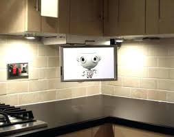 under cabinet kitchen radios kitchen radio under cabinet or under cabinet for kitchen under