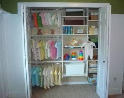 dressing chambre bebe le rangement chambre bébé quelques astuces pratiques ideeco
