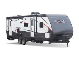 Kentucky travel trailers images Used travel trailers for sale corbin ky rv dealer jpg