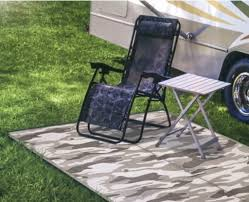Outdoor Rv Rugs Prest O Fit Rv Patio Rugs Western Outdoor Mats O Fit Step