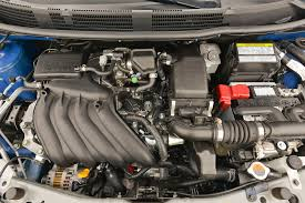 lexus gs300 engine bay 2014 nissan versa reviews and rating motor trend