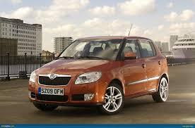 ausmotive com škoda auto and vw open new production facility in