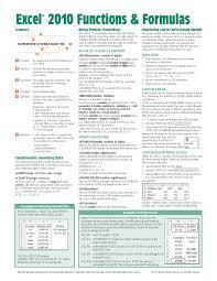 Microsoft Spreadsheet Download Spreadsheet Test For Interview Laobingkaisuo Com