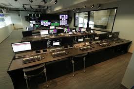 us bank stadium alpha video u0026 audio