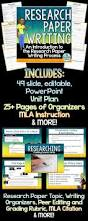 Informational Research Paper Topics Best 25 High School Research Projects Ideas On Pinterest