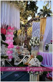 bridal shower photo album tulips event management on feedspot rss feed