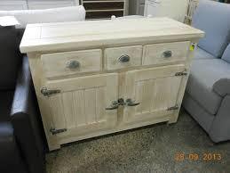 meuble de cuisine vintage meuble de cuisine en bois pas cher la cuisine vintage rcupu0027