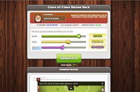 clash of clans hack online jpg 996 656 visit here www cochackgem