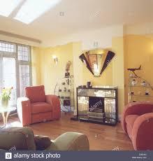 living 1 20 art deco inspired living room design ideas art deco