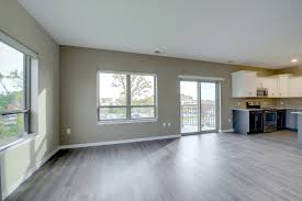 photos of luxury apartments for rent in mankato mn van tol and keane 3 bedroom and 2 bathroom the possibilities for decorating are endless with such a wonderful and open living space