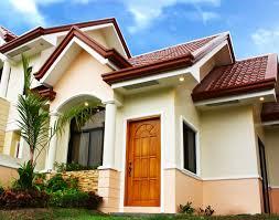interior paint colors ideas for homes aviblock com