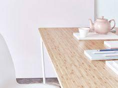 ikea bamboo table top övraryd table top bamboo ikea table tops ikea table and room