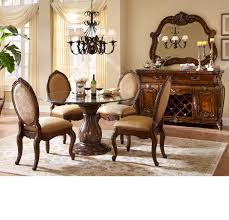 Round Table Dining Room Furniture by Round Dining Room Tables Dining Room Best Dining Room Designs
