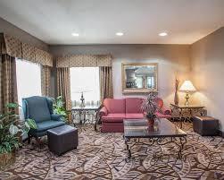Comfort Inn And Suites Downtown Kansas City Comfort Inn Lees Summit Kansas City Mo Booking Com