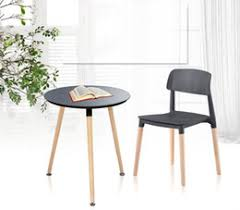 Wood Waiting Room Chairs Wood Dining Room Chairs Furniture Online Wood Dining Room Chairs