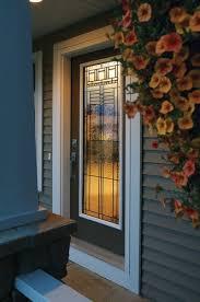 Exterior Doors Cincinnati 33 Best Entry Door Images On Pinterest Entrance Doors Front
