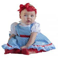 Halloween Baby Costumes 0 3 Months Costumes Infants Toddlers 0 3 Months Ebay