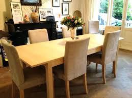 dining room sets ikea dining room sets ikea com dennis futures