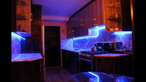 how to install lighting your kitchen cabinets how to install led lights kitchen cabinets cabinet led lighting diy
